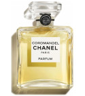 Coromandel Parfum Chanel