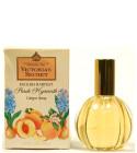 perfume Peach Hyacinth