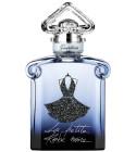 perfume La Petite Robe Noire Intense Collector 2019