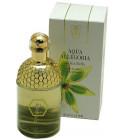 perfume Aqua Allegoria Anisia Bella