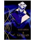 perfume Guet Apens