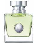 perfume Versense