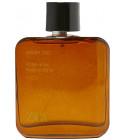 perfume Amber Ego