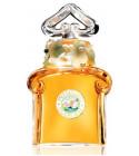 perfume Mitsouko Fleur de Lotus