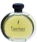 perfume Exubérance