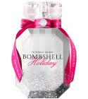 perfume Bombshell Holiday Eau de Parfum