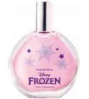 perfume Avon Frozen Eau de Toilette