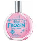 perfume Avon Frozen Candy Dream Eau de Cologne