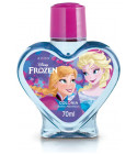 perfume Avon Colonia Frozen Magic