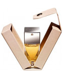 perfume Chloe Lisy