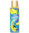 perfume Banana Twist