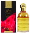perfume Aroma Allegoria Exalting Aromaparfum