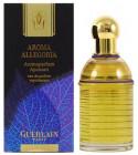 perfume Aroma Allegoria Aromaparfum Apaisant