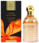 perfume Aroma Allegoria Aromaparfum Vitalising