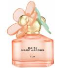 perfume Daisy Daze