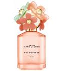 perfume Daisy Eau So Fresh Daze