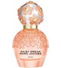 perfume Daisy Dream Daze