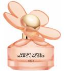 perfume Daisy Love Daze