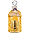 perfume 190 Ans de Création 1828-2018