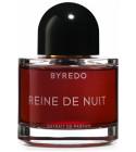 perfume Reine de Nuit (2019)