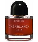 perfume Casablanca Lily (2019)