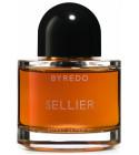 perfume Sellier
