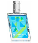 perfume Stamina