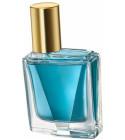perfume Eve Duet Contrasts Daring