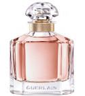 perfume Mon Guerlain Sensuelle
