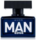 perfume Man Edge