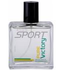 perfume Sport Pure Victory