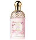 perfume Aqua Allegoria Flora Cherrysia (Sakura Collection 2020)