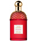 perfume Aqua Allegoria Rosa Rossa (A Chinese New Year Limited Edition)