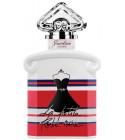 perfume La Petite Robe Noire Eau de Toilette So Frenchy