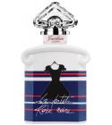 perfume La Petite Robe Noire Eau de Parfum So Frenchy