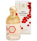 perfume Aqua Allegoria Grosellina