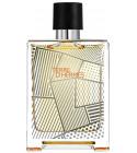 perfume Terre d'Hermes Flacon H 2020 Eau de Toilette