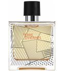 perfume Terre d'Hermes Flacon H 2020 Parfum