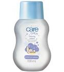 perfume Care Baby Calming