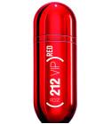 perfume 212 VIP Rosé Red