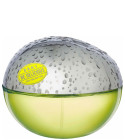 perfume DKNY Be Delicious Summer Squeeze