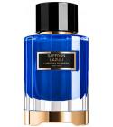 perfume Saffron Lazuli