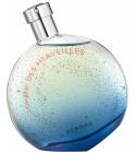 perfume L'Ombre Des Merveilles