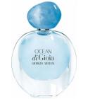 perfume Ocean di Gioia
