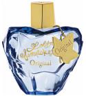 perfume Lolita Lempicka Original
