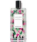 Guaria Morada Parfums Berdoues