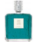 perfume Des Clous Pour Une Pelure