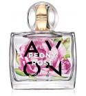 perfume Avon Flourish Peony Rose