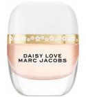 perfume Daisy Love Petals