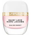perfume Daisy Love Eau So Sweet Petals